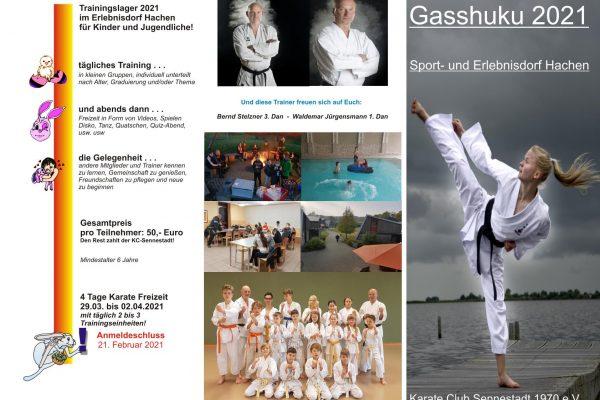 http://kc-sennestadt.de/wp-content/uploads/2021/01/Flyer_Vorn04-21-600x400.jpg