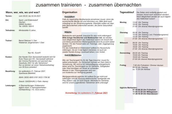 http://kc-sennestadt.de/wp-content/uploads/2021/01/Flyer_innen04-21-600x400.jpg