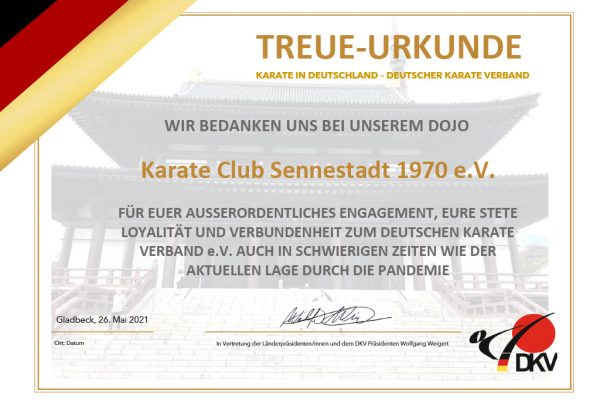 http://kc-sennestadt.de/wp-content/uploads/2021/05/Urkunde1024_1-600x400.jpg