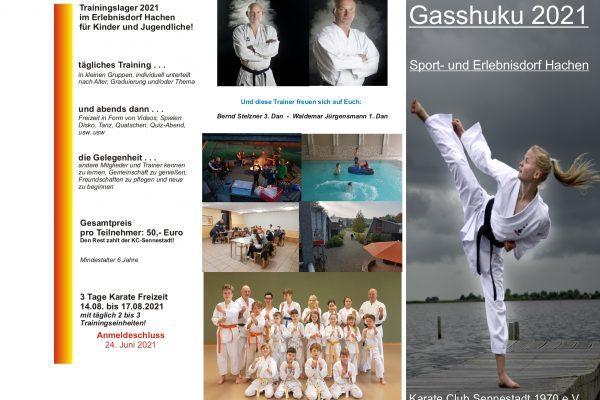 http://kc-sennestadt.de/wp-content/uploads/2021/06/Flyer_Vorn08-21_page-0001-600x400.jpg