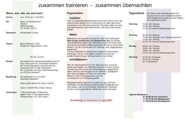 http://kc-sennestadt.de/wp-content/uploads/2021/06/Flyer_innen08-21_page-0001-600x400.jpg