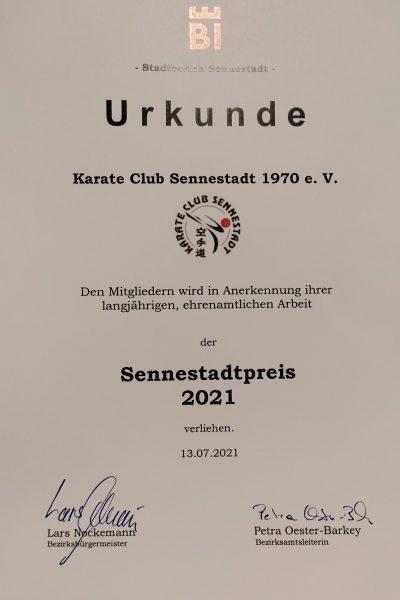 http://kc-sennestadt.de/wp-content/uploads/2021/07/Urkunde-scaled-400x600.jpg